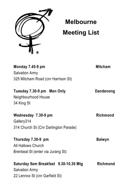 melbourne-meeting-list2